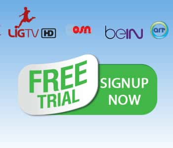 Top IPTV Service Providers In The World - Reviews & Overview